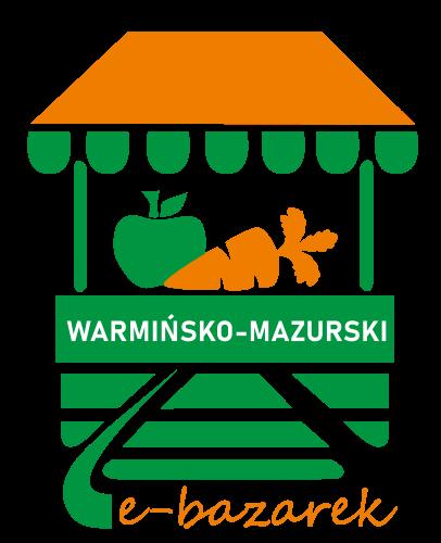 Warmińsko-Mazurski e-Bazarek