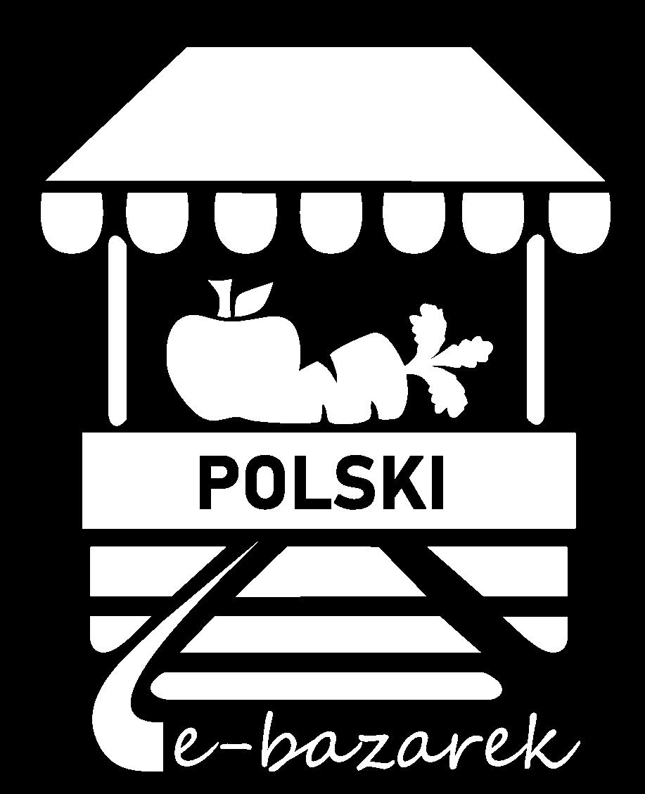 Polskie eBazarek