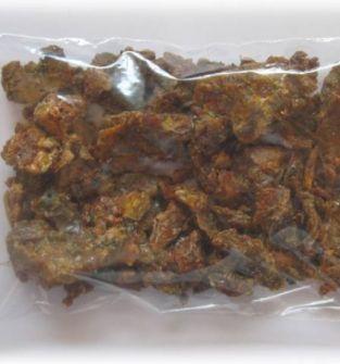 propolis ( kit pszczeli )