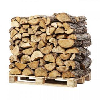 Drewno kominkowe- Buk