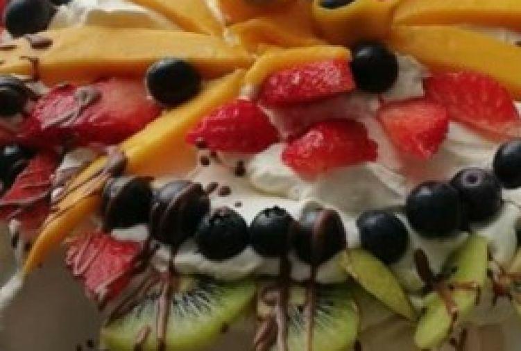 Ciasta wielkanocne